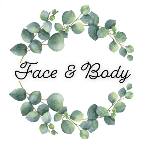 Other - 🌿 Face & Body 🌿